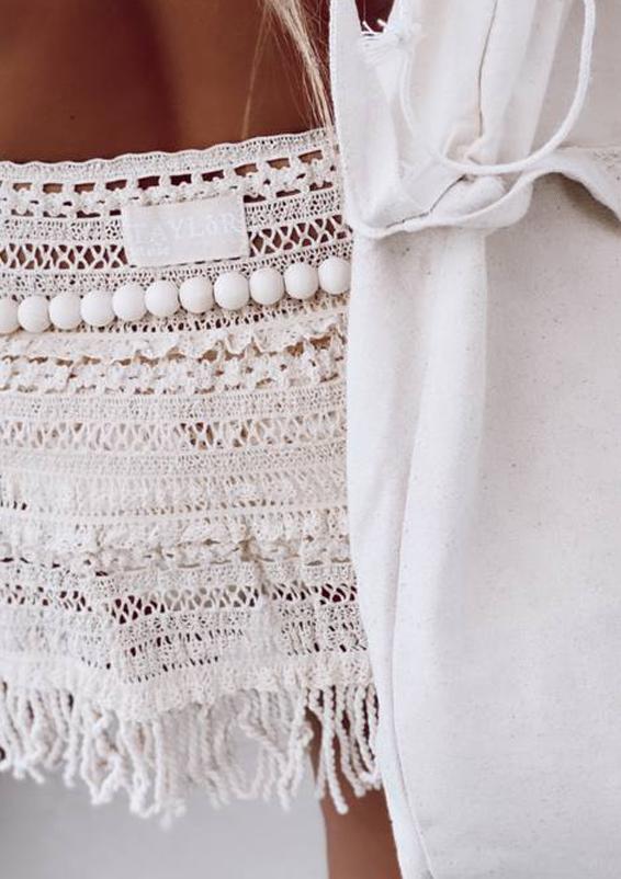 חצאית קרושה פרנז 3