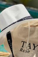 Hat - Taylor Rose