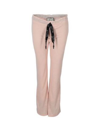 מכנס ארוך- אפרסק